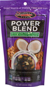 Power Blend Trail Mix