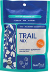 Organic Raw Trail Mix