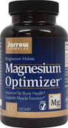 Magnesium Optimizer Magnesium Malate