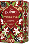 Vanilla Chai Tea - 6 Boxes