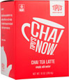 Chai Tea Latte - 6 Boxes