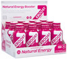 Superberry Energy Shots - 12 Shots