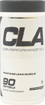 Cor-Performance CLA
