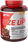 Xtreme Size Up® Chocolate