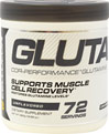 Cor-Performance Glutamine Unflavored