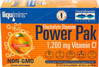 Electrolyte Stamina Power Pak Orange Blast