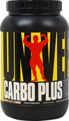 Carbo Plus
