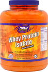 Whey Protein Isolate Dutch Chocolate