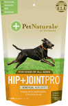 Hip + Joint MAX for Dogs