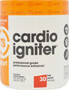 Cardio Igniter Fruit Punch
