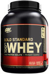 100% Gold Standard Whey Extreme Milk Chocolate