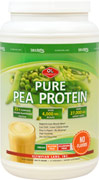 Pea Protein Unflavored