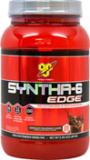 Syntha-6 Edge Chocolate Milkshake