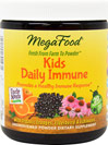 Kids Daily Immune