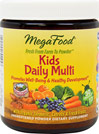 Kids Daily Multi