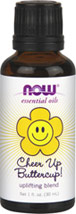 Cheer Up Buttercup Uplifting Blended Essential Oil