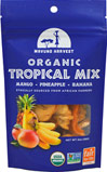 Organic Tropical Mix