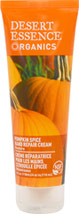 Pumpkin Spice Hand Repair Cream