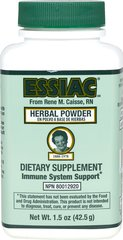ESSIAC® Powder