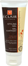 Medium Hold Styling Gel