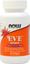 Eve™ Softgels