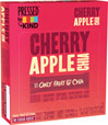 Cherry Apple Chia Bar