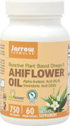 Ahiflower Oil 750 mg