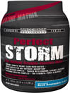 Perfect Storm Blue Raspberry <p>What do you get when three powerful nutrient complexes join forces to form one extraordinary post-workout supplement? The Perfect Storm, of course! Precision Engineered has created the ultimate formula to instantly kick start recovery and help propel vital nutrients directly into your muscles after you work out.** The Perfect Storm delivers three of the most important aspects for successful bodybuilders:</p><p>Amino Infusion Complex, to transport