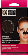 Charcoal Cleansing Nose Strips