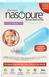 Nasopure Little Squirt™ Kit
