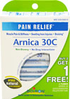 Arnica 30C Pellets Value Pack