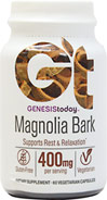 Magnolia Bark 400 mg