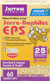 Jarro-Dophilus EPS® 25 Billion