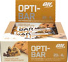 Opti-Bar Chocolate Chip Cookie Dough