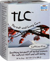 TLC Throat and Lung Care Tea