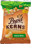 Original Pop'd Kerns - 12 Bags