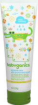 Bye Bye Dry Eczema Care Cream <p><b>From the Manufacturer:</b></p><p>Extra soothing relief for dry sensitive skin</p><p>No fragrance, no parabens, no sulfates, no phthalates, no toxins</p><p>Specially formulated with natural plant-based ingredients</p>  8 oz Cream  $11.99