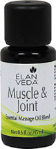 Essential Blend Muscle & Joint Relief