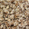 Chopped Dates <p>Extra delicious chopped dates rolled in oat flour . Perfect for snacking or baking.</p>  8 oz Bag  $4.99