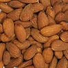 Almonds BBQ Seasoned