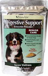 Senior Care Digestive Enzymes Powder