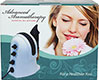 Advanced Essential Oil Nebulizing Diffuser <b><p>From the Manufacturer:</b></p> <p>This product is leading edge, state of the art,  Essential Oil Diffuser technology for Aromatherapy. It is designed to bring spa quality aromatherapy to your home, office, hotel room, or anywhere that you wish. </p> <p>This compact diffuser is the most efficient and powerful essential oil diffuser in the industry. The top of the line atomizer technology is extremely effect