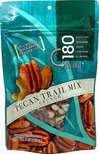 Pecan Trail Mix Crunch