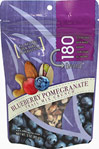 Blueberry Pomegranate Trail Mix