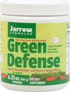 Green Defense®