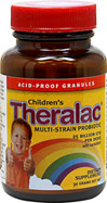 Children&'s Theralac