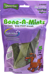 Bone-A-Mints® Large