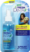 Fresh Dental Spray