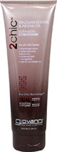 2chic™ Ultra-Sleek Conditioner with Brazilian Keratin & Argan Oil