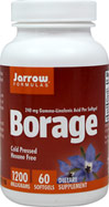 Borage 240 mg